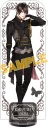【グッズ-スタンドポップ】華Doll* アクリルスタンド/Loulou*di 烏麻 亜蝶の画像