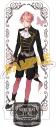 【グッズ-スタンドポップ】華Doll* アクリルスタンド/Loulou*di 櫻井 鬨の画像