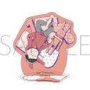 【グッズ-スタンドポップ】おそ松さん アクリルスタンド/おそ松(CRAFTHOLIC)の画像