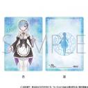 【グッズ-下敷】Re:ゼロから始める異世界生活 下敷き/レムの画像