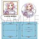 【グッズ-フォトアルバム】KADOKAWA ソードアート・オンライン らのすぽ! メモリアルアルバムの画像