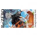 【グッズ-タオル】Re:ゼロから始める異世界生活 ビッグタオル/エキドナの画像