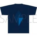 【グッズ-Tシャツ】ふしぎの海のナディア Tシャツの画像