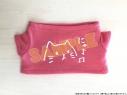 【グッズ-セットもの】VAZZROCK ツキコット用Tシャツ/リーダープロデュース 翔の画像
