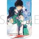 【グッズ-スタンドポップ】KADOKAWA 魔法科高校の劣等生 らのすぽ! アクリルスタンドの画像