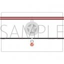 【グッズ-腕輪】シャーマンキング マルチバンド/ハオの画像