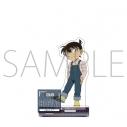 【グッズ-スタンドポップ】名探偵コナン アクリルスタンド/コナンの画像