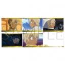 【グッズ-ポストカード】名探偵コナン ポストカードセット/安室の画像