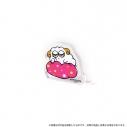 【グッズ-スタンドポップ】華Doll* ころっと/AnthoZoo SETSUNAの画像