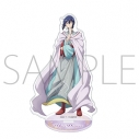 【グッズ-スタンドポップ】聖女の魔力は万能です アクリルスタンド/ユーリ・ドレヴェスの画像
