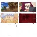 【グッズ-ポストカード】ゴジラ S.P <シンギュラポイント> ポストカードセット/A 場面写の画像