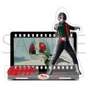 【グッズ-スタンドポップ】仮面ライダー マルチアクリルスタンド/仮面ライダー1号の画像