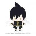 【グッズ-マスコット】SHAMAN KING フィンガーマスコット・PUPPELA(パペラ)/道 蓮の画像