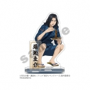 【グッズ-スタンドポップ】東京リベンジャーズ アクリルスタンド/場地圭介の画像