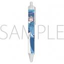 【グッズ-ボールペン】白い砂のアクアトープ ボールペン/くくるの画像