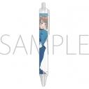 【グッズ-ボールペン】白い砂のアクアトープ ボールペン/風花の画像