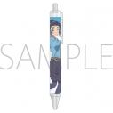 【グッズ-ボールペン】白い砂のアクアトープ ボールペン/月美の画像