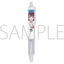 【グッズ-ボールペン】白い砂のアクアトープ ボールペン/夏凛の画像