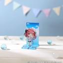【グッズ-スタンドポップ】五等分の花嫁∬ アクリルジオラマ/二乃の画像