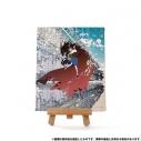 【グッズ-ボード】竜とそばかすの姫 キャンバスボードの画像
