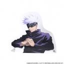 【グッズ-スタンドポップ】呪術廻戦 ビッグアクリルスタンド/五条 悟の画像