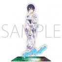 【グッズ-スタンドポップ】カノジョも彼女 アクリルスタンド/水瀬渚の画像