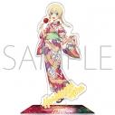 【グッズ-スタンドポップ】カノジョも彼女 アクリルスタンド/星崎理香の画像