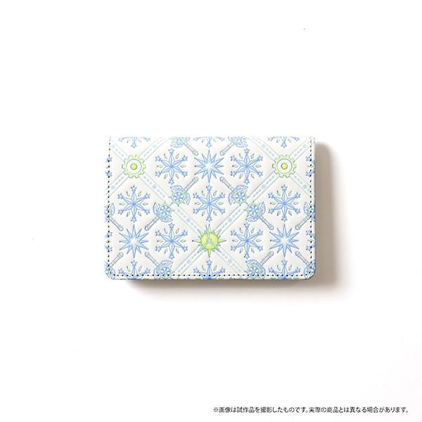 カードキャプターさくら 浅草文庫カードケース_0