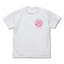【グッズ-Tシャツ】アイドルマスター シャイニーカラーズ 283PROアルストロメリア Tシャツ WHITE-XLの画像