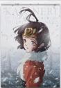 【グッズ-タペストリー】甲鉄城のカバネリ 海門決戦 無名 B2タペストリーの画像
