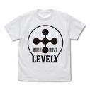 【グッズ-Tシャツ】ワンピース レヴェリー Tシャツ/WHITE-XLの画像