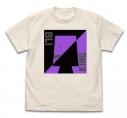 【グッズ-Tシャツ】歌舞伎町シャーロック ブリキング Tシャツ/NATURAL-XLの画像
