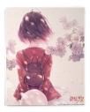 【グッズ-置きもの】冴えない彼女の育てかた Fine F3キャンバスアート 冴えカノFine ティザービジュアル1「加藤恵」の画像