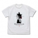 【グッズ-Tシャツ】かぐや様は告らせたい 猫耳かぐや Tシャツ WHITE-XLの画像