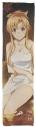 【グッズ-タオル】ソードアート・オンライン アリシゼーション 明日奈 お風呂Ver. ボディウォッシュタオルの画像
