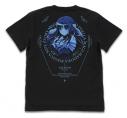 【グッズ-Tシャツ】マギアレコード 魔法少女まどか☆マギカ外伝 七海やちよ Tシャツ Ver.2.0/BLACK-XLの画像
