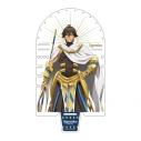 【グッズ-スタンドポップ】Fate/Grand Order-神聖円卓領域キャメロット- ファラオ オジマンディアス アクセサリースタンドの画像