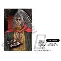 【グッズ-バッチ】終末のワルキューレ アート缶バッジ 佐々木小次郎の画像