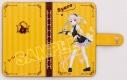 【グッズ-カバーホルダー】特価 ご注文はうさぎですか?? 手帳型スマートフォンケース シャロ Mサイズの画像
