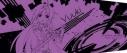 【グッズ-ブックカバー】ソードアート・オンライン アリシゼーション ブックカバー ユウキの画像