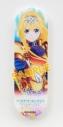 【グッズ-携帯グッズ】ソードアート・オンライン アリシゼーション スマホマルチバンド アリス【アニメイト先行販売】の画像