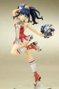 【美少女フィギュア】SSSS.GRIDMAN 宝多六花 チアガールstyle 1/7 完成品フィギュアの画像