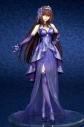 【美少女フィギュア】Fate/Grand Order ランサー/スカサハ 英霊正装 1/7 完成品フィギュアの画像