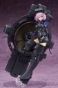 【美少女フィギュア】Fate/Grand Order シールダー/マシュ・キリエライト〔オルテナウス〕 1/7 完成品フィギュアの画像