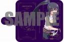 【グッズ-カバーホルダー】ありふれた職業で世界最強 手帳型スマホケース/雫の画像