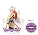 【グッズ-スタンドポップ】アイドルマスター SideM アクリルスタンド~1st STAGE&2nd STAGE~ E.猫柳キリオの画像