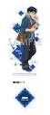 【グッズ-スタンドポップ】僕のヒーローアカデミア アクリルスタンド~オフショットコレクション~ D.飯田 天哉の画像