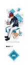 【グッズ-スタンドポップ】僕のヒーローアカデミア アクリルスタンド~オフショットコレクション~ E.轟 焦凍の画像