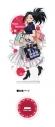 【グッズ-スタンドポップ】僕のヒーローアカデミア アクリルスタンド~オフショットコレクション~ F.八百万 百の画像
