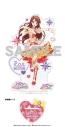 【グッズ-スタンドポップ】アイカツ! フォトonステージ!! アクリルスタンド 6.紫吹 蘭【アニメイト限定】の画像